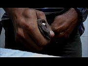 Asian esbjerg thai massage vester voldgade