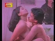 Slavesammenføring brøndby thai massage