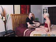 порно вмдео ролики