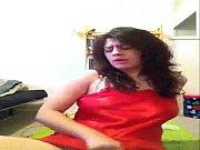 семейное видео муж трахает пьяную жену порно видео