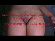 Gratis erotisk thaimassage guiden