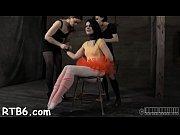 Смотреть музыкальные порно видеоклипы в ютубе
