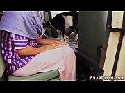 Sensuell massage eskorte danmark