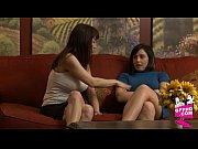 семейные порно фильмы нарусском