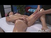 massage big o episode