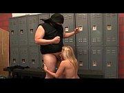 порно фото жнщин в старомодных трусах