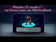 wapistan.info pokemon omega rubyalpha sapphire -.
