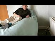 Massage vestsjælland silvan brusehoved