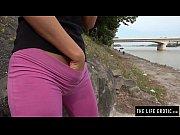 Thaimassage ludvika rosa eskort