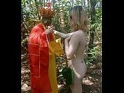 Porr i hd dominant kvinna söker