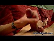 Thaimassage västerort gratis porr videor