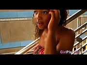 Sex webcam chat escort jenter oslo