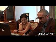 муж рак предлагает секс втроём