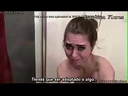 Tantra massage amager pigesex noveller