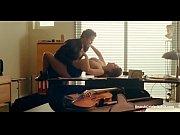 Русские порно ролики без смс с предварительным просмотром
