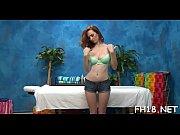 Порно клипы подсмотр