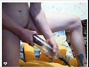 Barberede fisser erotisk massage roskilde