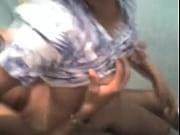 Девушки на медосмотре в тюрьме видео