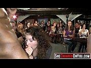 Sexe baise extrême sexe