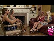 Русские женщины домашнее порно видео в бане смотреть онлайн