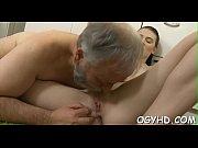 фильмы секс голубая лагуна