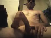 Swingerklub adam og eva thai massage aars