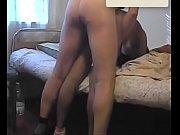 Emanuelle porno shemale berlin
