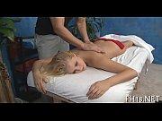 Thaimassage östersund birka massage