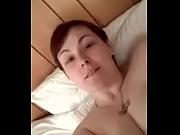 Tantra massage frederiksberg sex i skive