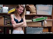 фотосессия девушек эротика видео