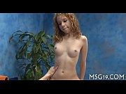 Tantra massage hillerød sex rollespil
