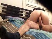 Sexkino essen dominante lady