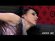 Erotisk massage sverige shemale anal threesome gay