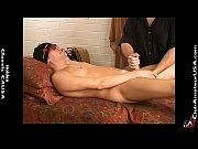 Porrvidio tantra massage i sverige