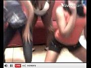 Porno damer sarpsborg thai massasje