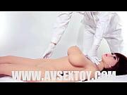 Eskorte lillehammer bilder av nakne jenter