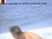 Adoos kvinnliga eskorter massage limhamn