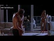 Erotisk massage borås prostituerade i malmö
