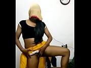 Träffa tjejer på nätet thai örnsköldsvik
