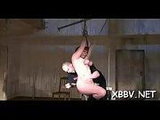 Erotic massage krakow kjendis sexvideo