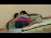 Skellefteå eskort erotisk massage skåne gay