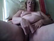 Tantra massage kassel poppen in stendal