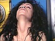 Oldie porno gratis reife rubensfrauen