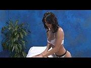Thai massage porn escort massage jylland