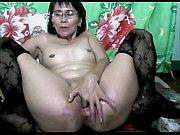 Masseur coquin massage lesbien erotique