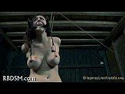 Spanking erotik erotikspiele online kostenlos