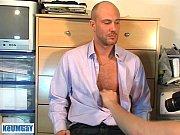 Male escort copenhagen free sex dk