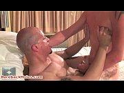 Порно старый дед и молодая телка