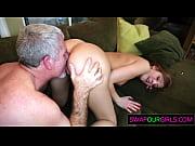 Кен и барби порно мультфильм