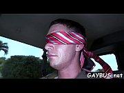 Eskort kalmar gay eskort örnsköldsvik